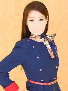 神奈川★出張マッサージ委員会の「シライシ」